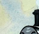 Thomas/The Railway Series