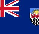 Federation of Rhodesia and Nyasaland
