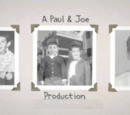 Paul & Joe Productions