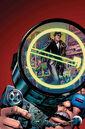 Captain America Vol 8 25 Kirby 100th Anniversary Variant Textless.jpg