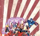U.S.Avengers Vol 1 9