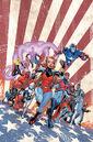 U.S.Avengers Vol 1 9 Textless.jpg