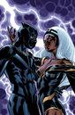 Black Panther Vol 6 17 Textless.jpg