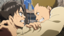 Eren grapples with a bully.png
