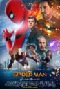 Spider Man Homecoming One Sheet 1.jpg