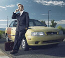 Season 1 (Better Call Saul)