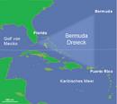 Bermudadreieck.png