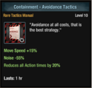 Containment - Avoidance Tactics.png