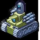 Unique Asset Military Robot.png