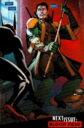Damian Wayne (Futures End) 0001.jpg
