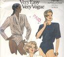 Vogue 7919 A