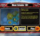 Meat Grinder 101