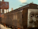 Thomas,PercyandOldSlowCoach14.png