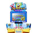 SpongeBob SquarePants: Hit the Beat