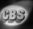 CBS/Other