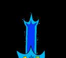The Multiverse Sword