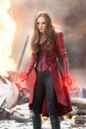Wanda Maximoff (Earth-199999) from Captain America Civil War 0001.jpg