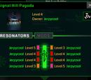 Portal:Signal Hill Pagoda