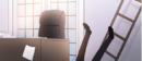 Ep6.png