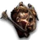 Tw3 q702 wight trophy.png