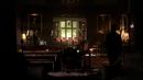 108~Stefan~Damon~Lexi-Boarding House.png