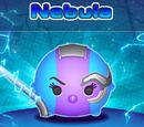 Battle with Nebula
