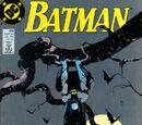 Batman Vol 1 431