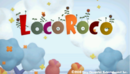 LocoRoco 2 Logo Sheet.png