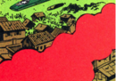 Cholon from The 'Nam Vol 1 29 001.png