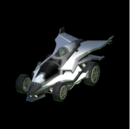 Aftershock body icon.png