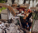 Trucks (episode)
