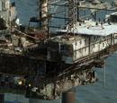 Floukru Ölplattform