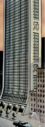 Stryker Building (Earth-616) from Marvel Graphic Novel Vol 1 5 001.png