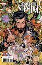 Doctor Strange Vol 4 20.jpg