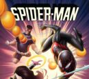 Spider-Man Vol 2 17