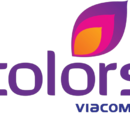 Colors (TV channel)