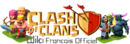 Logo clash of clans fr.png