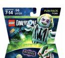 71349 Fun Pack