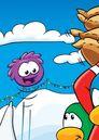 CP GameDay Wii.jpg