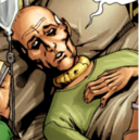 Darby (Earth-811) from Hulk Broken Worlds Vol 1 2 001.png