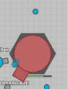 Destroyers normal.png