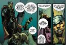 Loki Laufeyson (Kid Loki) (Earth-616), Thor Odinson (Earth-616) and Thori (Earth-616) from Journey into Mystery Vol 1 632 001.jpg