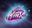 World of Winx (Series)