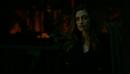 TO410-078-Hayley-Elijah's Mind.png