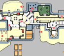 MAP26: Bunker (FD-P)