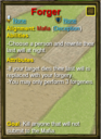Forger Role Card 2017.png