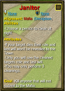 Janitor Role Card 2017.png