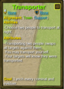 Transporter Role Card 2017.png