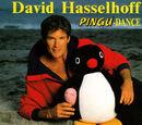 The Pingu Dance