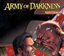 Army of Darkness Vol 3 2